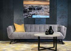 Decor, Furniture, Sofa, Home, Couch, Home Decor