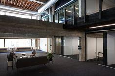 Gallery of VSCO / debartolo architects - 2