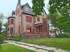 75 best save this old house images in 2019 old homes old houses rh pinterest com