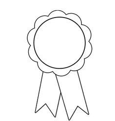 mezuniyet madalyaları (19)