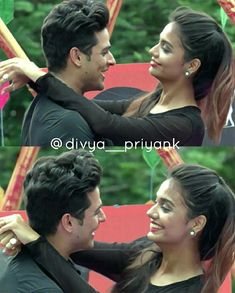 Mtv Splitsvilla, Star Pictures, Dream Boy, Daily Look, Cute Couples, Dancer, Handsome, Celebrity, India