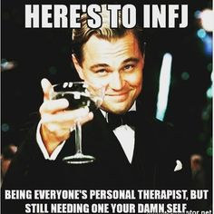 Psychology Memes, Psychology Student, Positive Psychology, Psychology Today, Infj Mbti, Introvert, Istj, Leadership Quotes, Teamwork Quotes