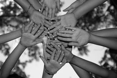 Survivors of addiction share life change lessons | Always ladies
