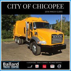 Ballard Truck Center (@BallardTrucks)   Twitter Heavy Duty Trucks, Used Trucks, Sale Promotion, Trucks For Sale, Truck Parts, Online Business, Twitter