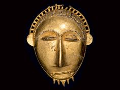 African Artwork, Art Calendar, Rage Against The Machine, Wild Spirit, Animal Masks, Ivory Coast, West Africa, Tribal Art, Eagles