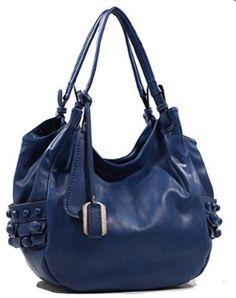 K66013l MyLux® Large Women/Girl Fashion Shoulder Bag