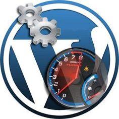 wordpress Wordpress Portfolio Themes