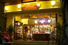 10 Best Shopping in Hoi An - Where to Shop in Hoi An