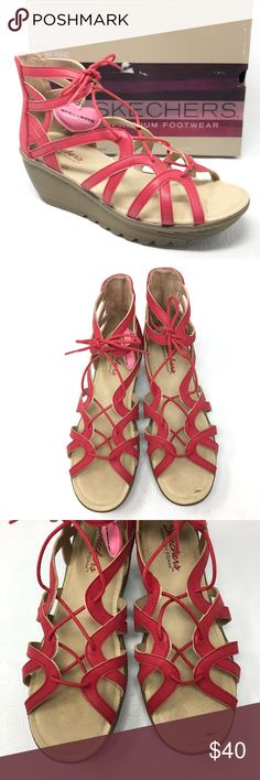 d5845334f82 27 Best Caged Sandals images in 2014 | Shoe boots, Shoes heels ...