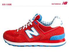 Mejores Zapatos 1776 De Newbalance En Pinterest Imágenes Sneakers raftqwxrd