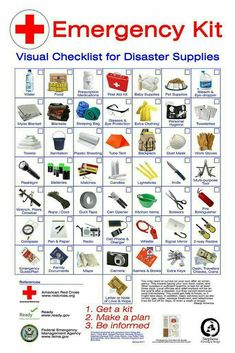 Prepping Survival Emergency Kit Advise - Fundamental Elements In Arranging A Bug Out Bag - Some Thoughts - Prepper Bob