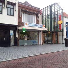 zhz0919 @zhz0919 Oud-Beijerland De Vliet