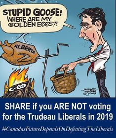 I don't vote DEM in the US, wouldn't if I were unfortunate enough to live in Canada. Political Memes, Political Cartoons, O Canada, Justin Trudeau, World Leaders, Twisted Humor, Clueless, Politicians, Satire