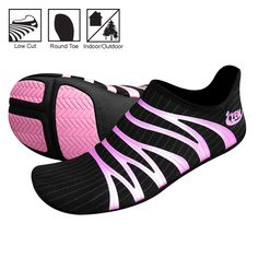 My next pair of tennis shoes.