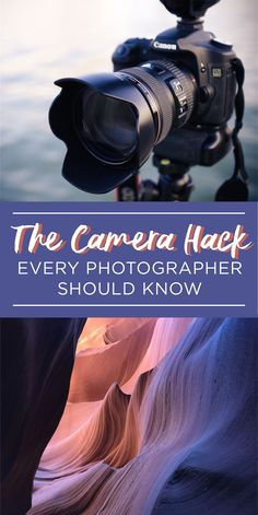 Digital photography ideas. Ingenious digital photography strategies don't have to be complex or tough to learn. Often just a few straight forward adjustments to how you shoot will dramatically multiply the outcome of your pics.