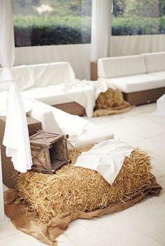 lauberge des adrets wedding by xavier navarro photographie style me pretty - Auberge Des Adrets Mariage