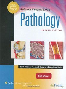 swxp a massage therapists guide to pathology a diagnostic guide to neurologic levels recall series.
