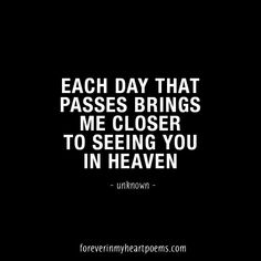 Forever In My Heart (@4ever_InMyHeart) | Twitter