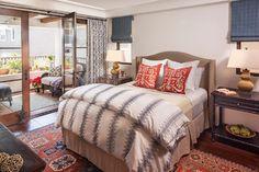 key measur, master bedrooms, dream bedrooms, bedroom designs