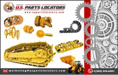 U.S. Parts Locators (@USPartsLocators) | Twitter Nerf, Twitter, Toys, Activity Toys, Toy