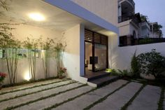House-in-Go-Vap-by-MM++-Architects-(13)