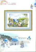 "Gallery.ru / tymannost - Альбом ""DOME stitch corea 06.2009"""