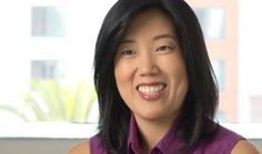 Michelle Rhee on her early teaching days, mission to improve public education, and controversial term as Public Schools Chancellor in DC.