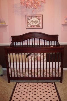 231 Best Nursery Ideas Images Kids Room Toddlers Girl Rooms