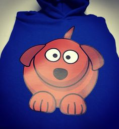 Dog t-shirts, hoodies, polos, aprons and gifts order now from wuggle.co.uk - or call our team on 0161 980 0350. Personalise and create your own. Please leave comments, feedback and likes! #wuggle #wuggledup #tshirts #hoodies #timperley #altrincham #stockport #hale #urmston #timperleyvillage #manchester #knutsford #lymm #didsbury - www.wuggle.co.uk