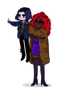 Ideas funny cartoons for teens beast boy Teen Titans Love, Teen Titans Fanart, Original Teen Titans, Teen Titans Funny, Funny Cartoons, Funny Comics, Beast Boy Raven, Conor Leslie, Starfire And Raven