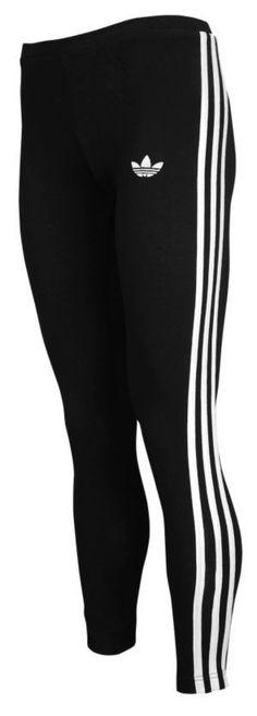 146 mejor Adidas ropa & accesorios imágenes en Pinterest adidas