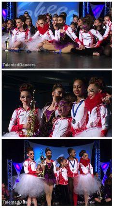 Dance Moms Dancers, Dance Moms Girls, Mom Tv Show, Show Dance, Young Celebrities, Mackenzie Ziegler, Pretty Little Liars, Tv Shows, Fan