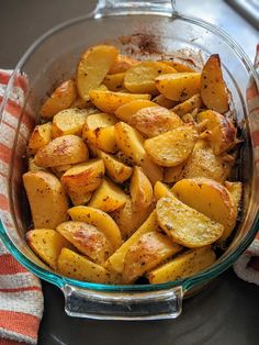 Post Image Potato Dishes, Potato Recipes, Potato Ideas, Potato Soup, Vegetable Sides, Vegetable Recipes, Veggie Meals, Vegetarian Cooking, Cooking Recipes