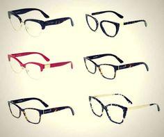 14 melhores imagens de Óculos de grau   Glasses frames, Eye Glasses ... 146f63e883