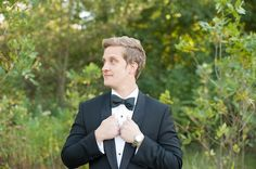 Horticultural Hall Wedding 37