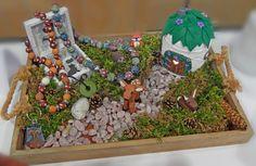 Von unseren GONIS Beraterinnen kreiert und mit GONIS Produkten gebastelt. Gingerbread, Inspiration, Creative, Deco, Crafting, Biblical Inspiration, Ginger Beard, Inspirational, Inhalation
