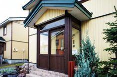 スウェーデン玄関フード Lifestyle, Outdoor Decor, House, Home Decor, Decoration Home, Home, Room Decor, Home Interior Design, Homes