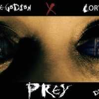 """Fred The Godson connects with YMCMB's Cory Gunz for the visual of their collaboration """"Prey""""."""