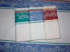 Забудьте о кипячении! Белоснежные полотенца из микроволновки Home Hacks, Towel, Cleaning, Cool Stuff, Website, Blog, Lifehacks, Recipes, Life Cheats