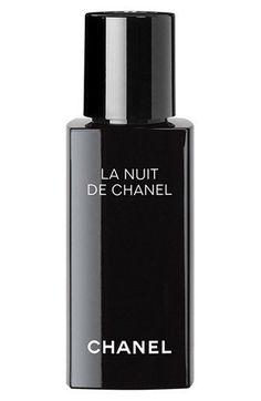 9382b879ad3 12 melhores imagens de Perfumes masculinos