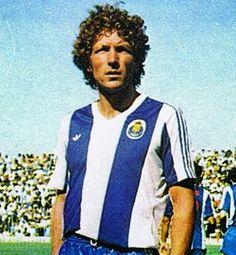 Fc Porto, Football, Old Pictures, Soccer, Futbol, American Football, Soccer Ball