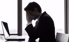 5 erros que um contador não pode cometer    O papel da contabilidade é essencial para a saúde financeira de pessoas físicas e jurídicas. O contador tem diversas atribuições importantes e quando atua com maestria é extremamente útil nos mais variados aspectos...    Leia Mais:http://www.jornalcontabil.com.br/?p=6064