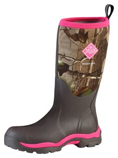 Cute Hunting Boots Women S Bushnell Women S Sierra High