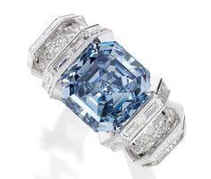 Very best diamond bracelets 4955 Diamond Bracelets, Diamond Rings, Diamond Engagement Rings, Diamond Jewelry, Bangles, Modern Jewelry, Fine Jewelry, Best Diamond, Pearl Jewelry