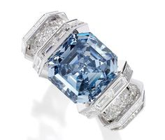 Very best diamond bracelets 4955 Diamond Bracelets, Diamond Rings, Diamond Jewelry, Modern Jewelry, Fine Jewelry, Best Diamond, Solitaire Engagement, Colored Diamonds, Blue Diamonds