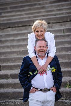 35 felett is van élet | házassági évfordulós fotózás Szegeden