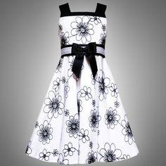 ff7765dfd874 7 Best party dress