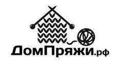 Вакансия Менеджер по работе с клиентами в интернет-магазин пряжи (м.Бабушкинская) в Москве, работа в Фодак Домашний Декор