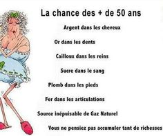 1000+ images about Humour on Pinterest | Bretagne, Perfect ...