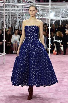 Christian Dior Getty  - HarpersBAZAAR.com